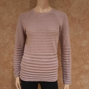 Giorgio armani very soft woman sweater